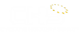 transparent-chs-logo3.png