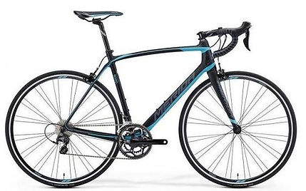 merida-fiets-kopie_1_orig.jpg