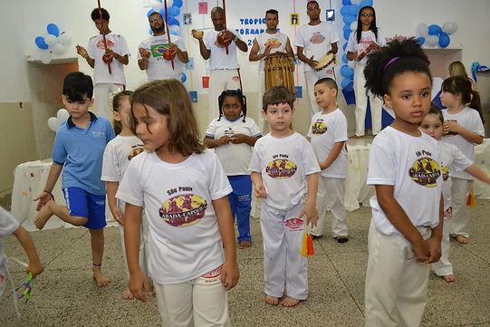 Capoeira 01.jpg
