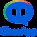 ClassApp-LOGO-300x300px.png
