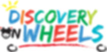 Discovery On Wheels