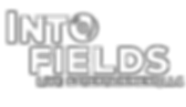 INTO FIELDS LOGO