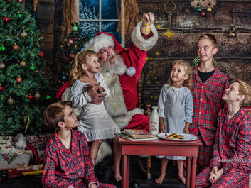 The Magic of Christmas.jpg