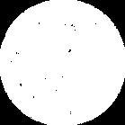 S vector-01.png
