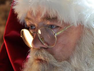 Santas Profile