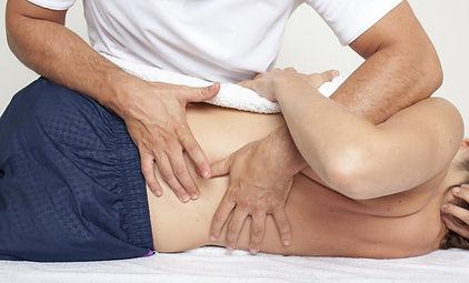 manual therapy 2.jpg