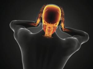 Болит голова- как лечить?! проблема в шее?
