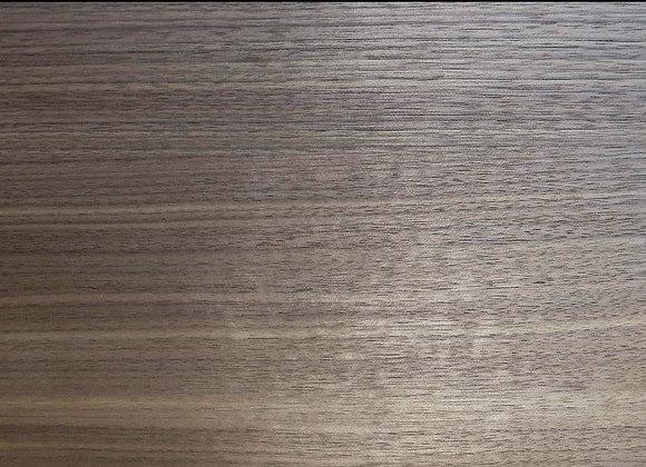 Walnuss furniert MDF 600x300x3 mm