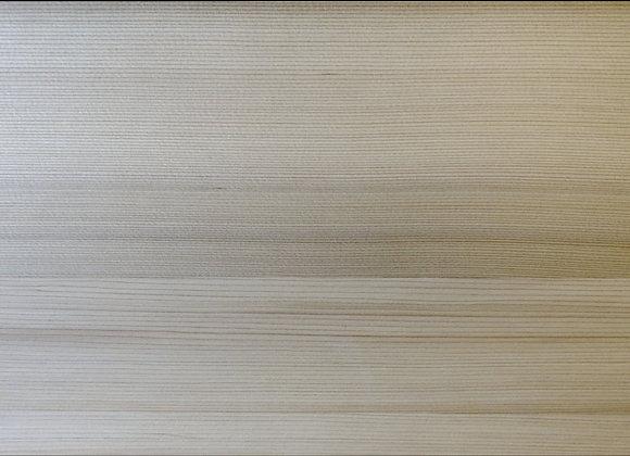 Zeder furniert MDF 600x300x3 mm