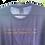 Thumbnail: Nimbus 1326 Tee Shirt