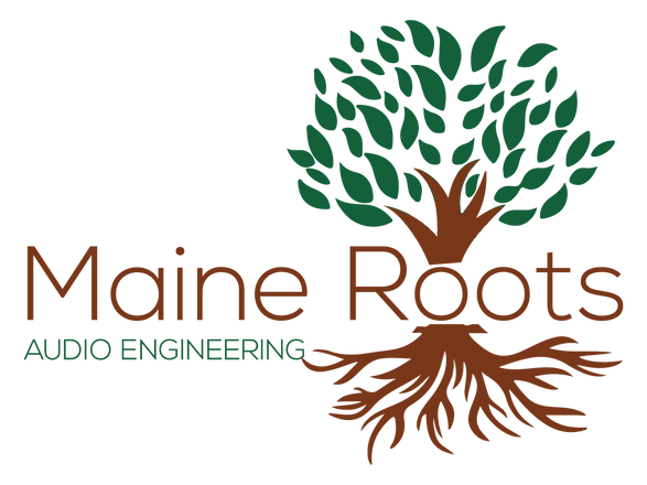 Maine-Roots-Audio-Engineering3_edited.pn