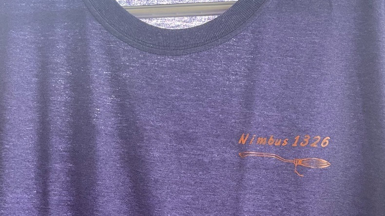 Nimbus 1326 Tee Shirt