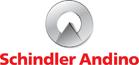 Ascensores Schindler Andino