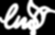 Logo LM-Fotodesign