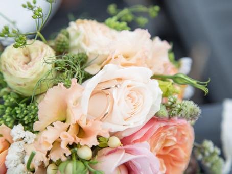 Auf was sollte ich beim buchen eines Hochzeitsfotografen achten?