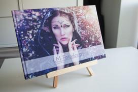 Fotobuch LM-Fotodesign