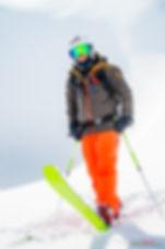 beau moniteur de ski, meilleur moniteur de ski, meilleur moniteur de ski à tignes, meilleur moniteur de ski tignes, best ski instructor tignes, meilleurs cours de ski à tignes