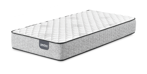Mattresses Flanigan S Furniture And Mattress Outlet