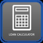loan-calc.png