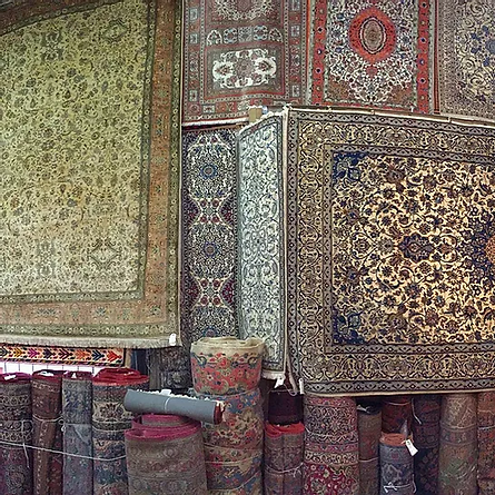 fine persian rugs northern virginia.webp