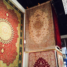 Adabi Collection