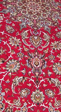 genuine oriental rug tysons corner