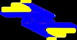 ALUVAL%2520ANGULARES_edited_edited_edite