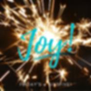 Joy!.png