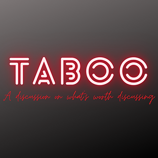 Taboo.png