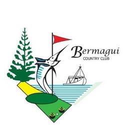 Bermagui Country Club