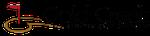 gold_creek_country_club_logo.png