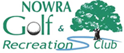 Nowra Golf & Recreation Club