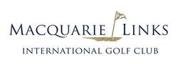 Macquarie Links Golf Club
