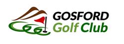 Gosford Golf Cub
