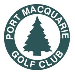 Port Macquarie Golf Club
