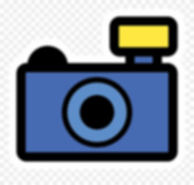 4-49059_blue-camera-clipart-camera-icon.