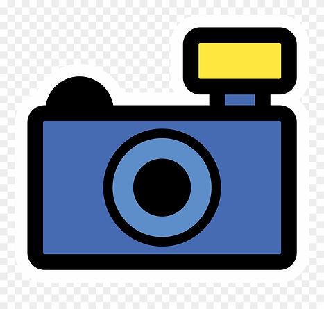 4-49059_blue-camera-clipart-camera-icon.