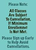 Enrollment Cancellation.jpg