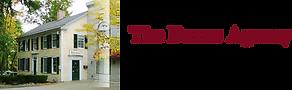 Burns-Agency-logo.png
