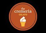 The-Cremeria_Circle-Logo_GELATO_02.png