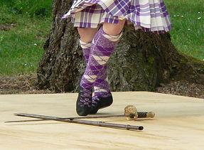 Highland_dancing_07Tac_109.jpg