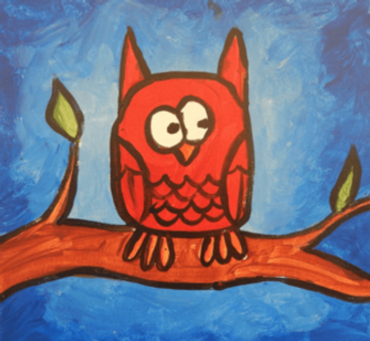 kids-art-class-painting-gallery-04-300x2