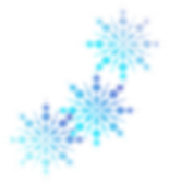 snowflakes_edited_edited.png
