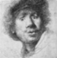 Self-Portrait-by-Rembrandt.jpg