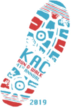 KAC RUN LOGO COLOR.jpg
