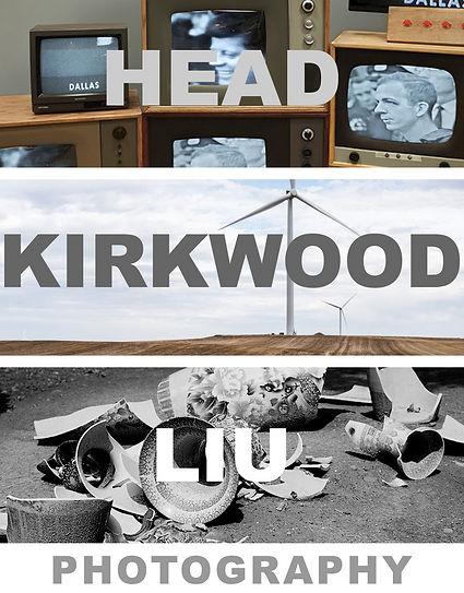 HeadKirkwoodLiu_edited.jpg