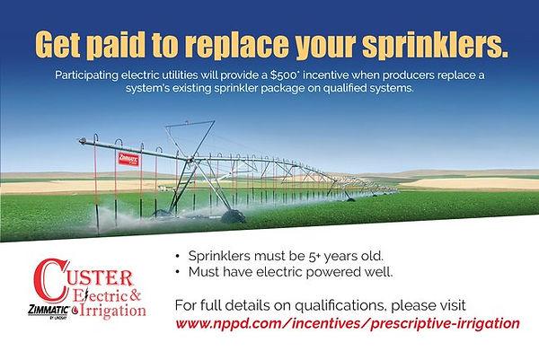 Prescriptive Irrigation.jpg