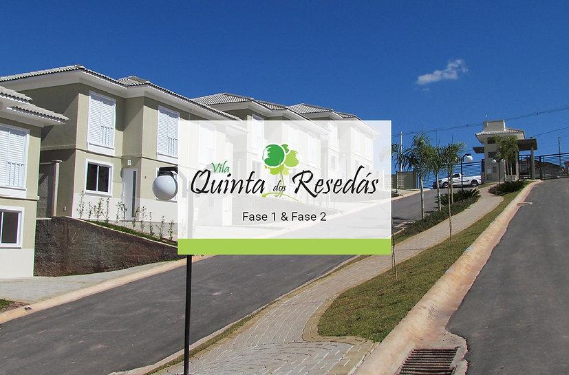 Quinta dos Resedás.jpeg