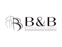 beb-novo2-a8f72881.png