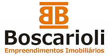 Boscarioli.png